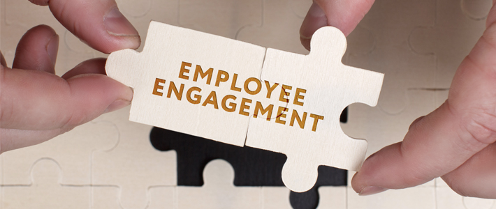 Medi Assist Redefines Corporate Employee Engagement with ChampCamp