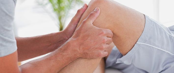 Arthritis Pain and Arthritis Management