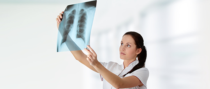 Tuberculosis is preventable