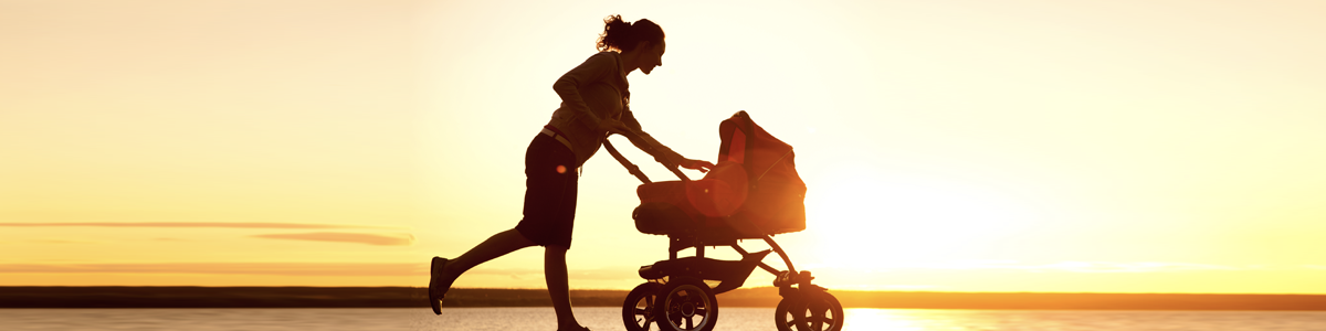 A normal delivery is best both for the the mother and the baby.