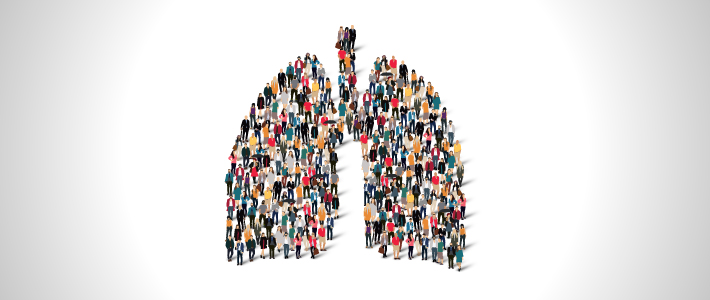 Lung Cancer Awareness - Understand the Causes and Learn to Identify the Symptoms