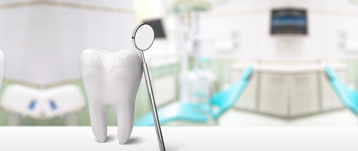 Find a Dentist on MediBuddy