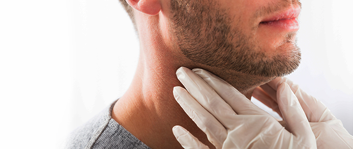 Thyroidectomy Surgery and Recovery
