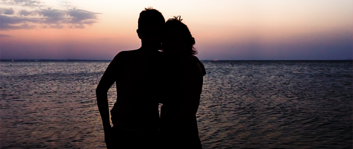 Sexually Transmitted Infections and symptoms
