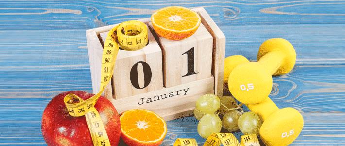 MediBuddy Health and Wellness e-Calendar