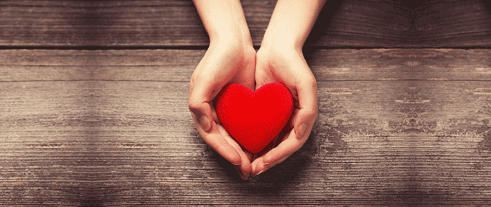 Cardiac health and wellness