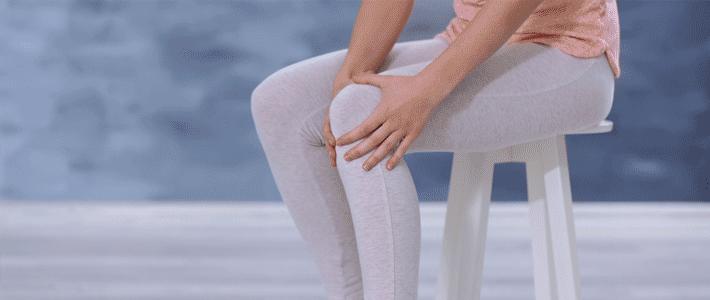 How to ensure good bone health
