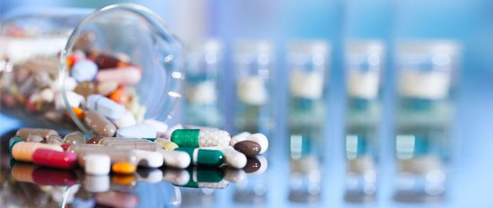 Medications causing heartburn