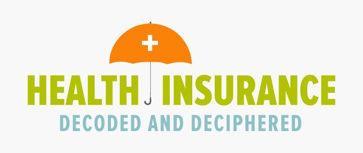 Need of health insurance