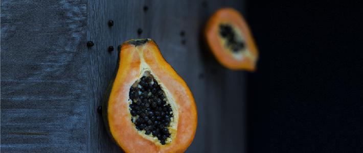 5 Reasons Why Papaya Is Good For Diabetics