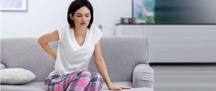 Fibromyalgia- Causes and Treatment