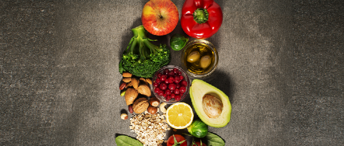 The best diabetic diet your body will thank you for