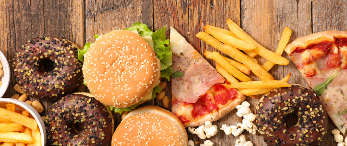 Processed Food and Health: What You Need To Know!