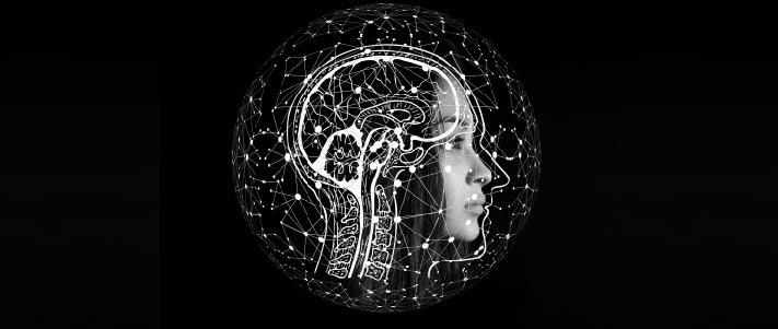 Encephalitis: Causes and treatment