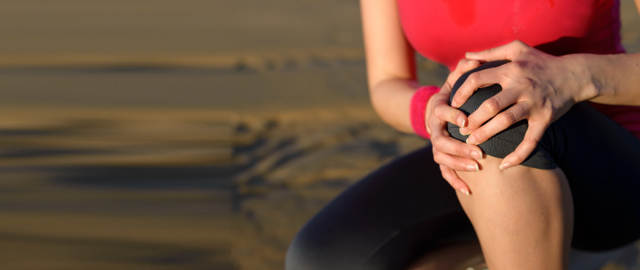 Tips to reduce arthritis pain