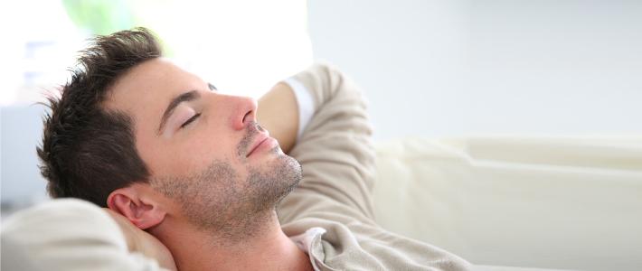 Nap and Health