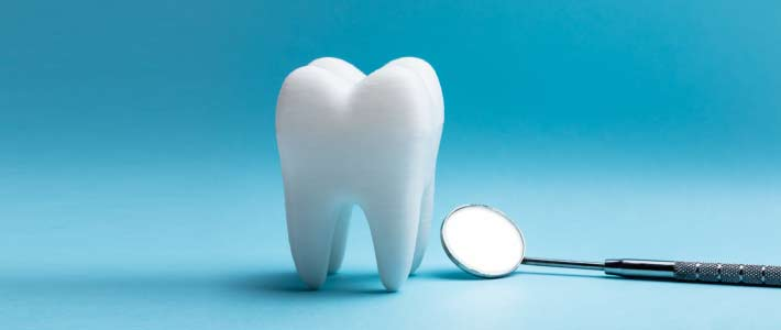 Benefits of Routine Dental Check-up!