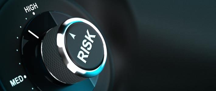 Risk Of Contracting Coronavirus Infection?