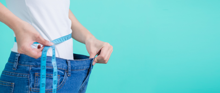 Increase Metabolism And Lose Weight Easily